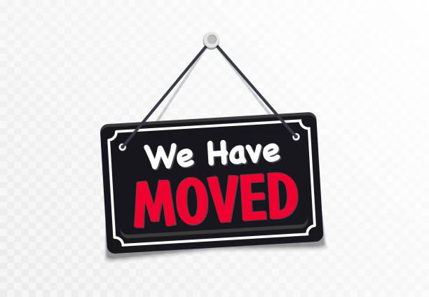 Laporan Keuangan Bank Bni Syariah Pptx Powerpoint
